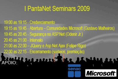 Banner_SeminarsI