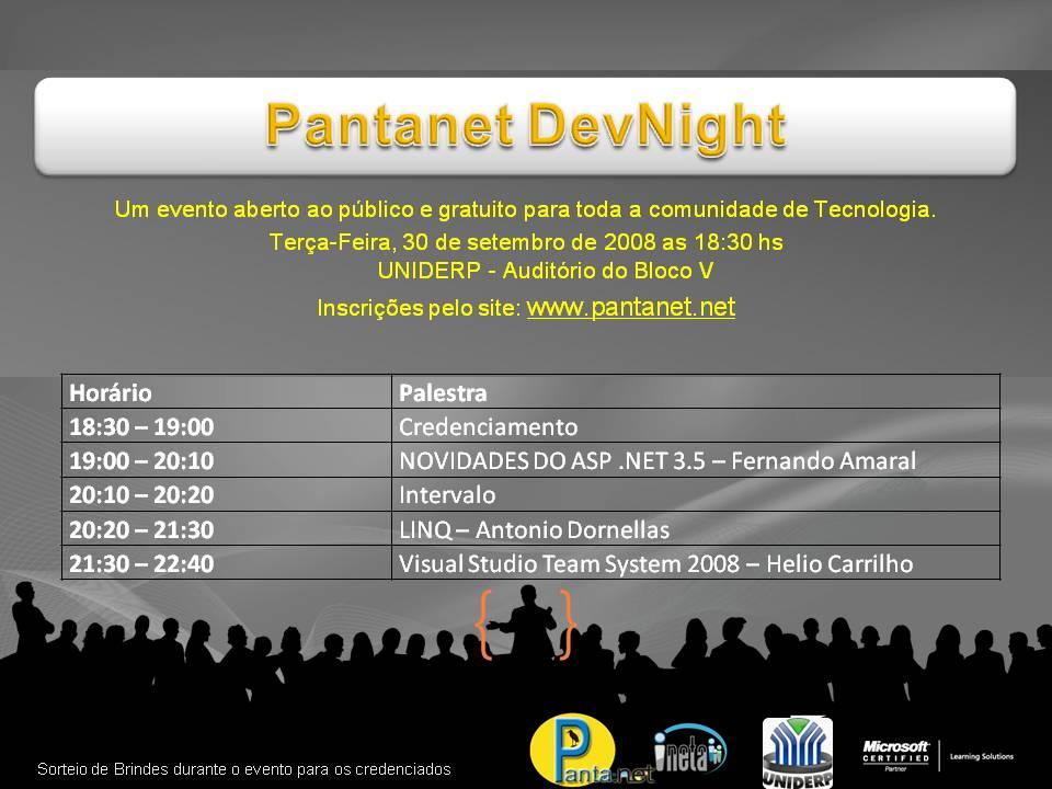 PantaNet_DevNight.png