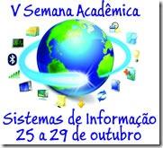 V_Semana_Acad